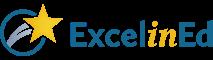 excelined_logo